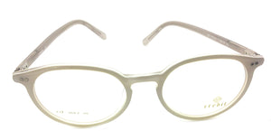 Credit Prescription Eye Glasses Frame, Plastic Fashionable Frame Cd- 707 LX C4