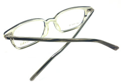 Credit Prescription Eye Glasses Frame, Plastic Fashionable Frame Cd- 710LX C10