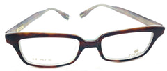 Credit Prescription Eye Glasses Frame, Plastic Fashionable Frame Cd- 711 LX C6