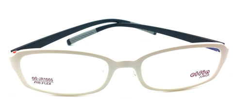 Elfin Junior Eyeglasses Flames 1005 C27