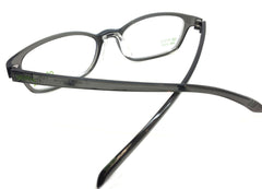 Elfin Junior Eyeglasses Flame 1012 C5