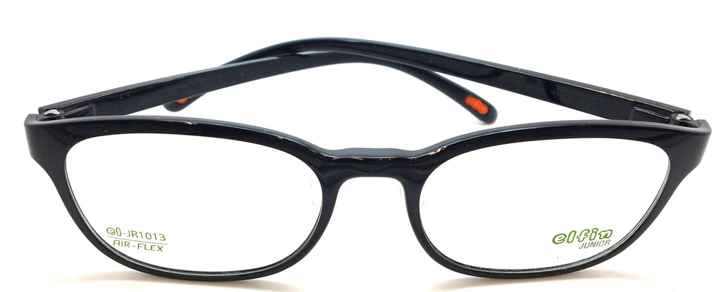 Elfin Junior Eyeglasses Flames 1013 C1