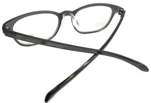 Elfin Junior Eyeglasses Flames 1013 C5