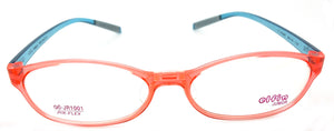 Elfin Kids Prescription Eyeglasses Kids Frame Elfin JR 1001 C30