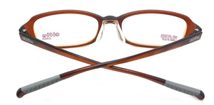 Elfin Junior Eyeglasses Flames 1005 C3