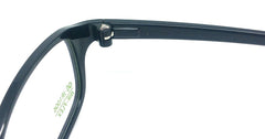 Elfin Junior Eyeglasses Flames 1006 C1