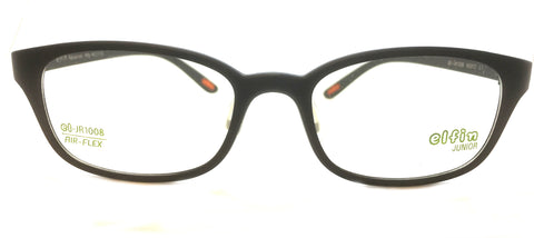 Elfin Eyeglasses kids Flame 1008 C1