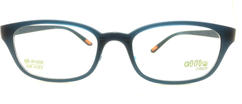 Elfin Eyeglasses kids Flame 1008 C26