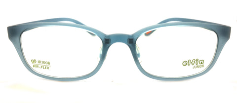 Elfin Eyeglasses kids Flame 1008 C28
