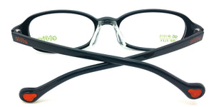 Elfin Eyeglasses kids Flame 1010 C1