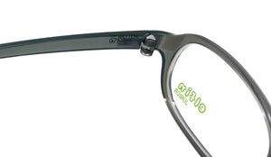 Elfin Eyeglasses kids Flame 1010 C5