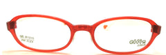 Elfin Eyeglasses kids Flame 1010 C24