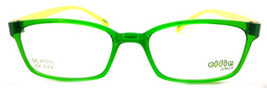 Elfin Eyeglasses kids Flame 1011 C16