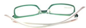 Elfin Eyeglasses kids Flame 1011 C31