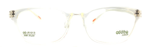 Elfin Junior Eyeglasses Flames 1013 C10