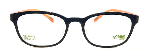 Elfin Junior Eyeglasses Flames 1013 C26