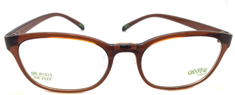 Elfin Junior Eyeglasses Flames 1013 C3