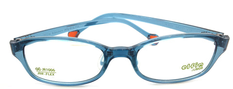 Elfin Junior Eyeglasses Flames 1006 C28