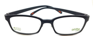 Elfin Eyeglasses kids Flame 1011 C1
