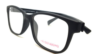 Special Heisenberg H 9075 C2 (FREE Rx Lens Included)