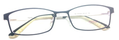 Piovino Eyeglasses Frame, Beta Memory, Super Flexible PV SK 3508 C1