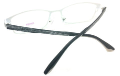 Piovino Eyeglasses Frame, Beta Memory, Super Flexible PV SK 3509 C1