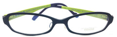 Prescription Eyeglasses Frame Super Light, Flexible PV 3040 C106 Ultem Frame