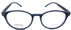 Piovino Eyeglasses Frame Super Light, Flexible, Ultem PV JS 5702 C4