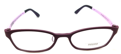 Prescription Eyeglasses Ultem, Super light and Flexible Frame Piovino 3003 C157