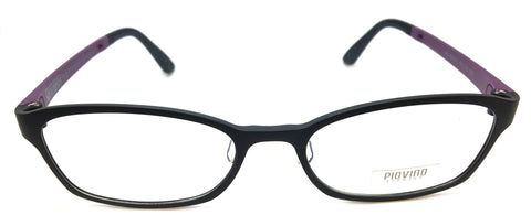Prescription Eyeglasses Ultem, Super light and Flexible Frame Piovino 3003 C82
