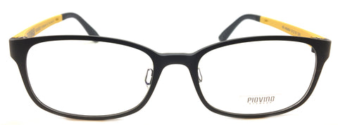 New Prescription Eyeglasses Ultem, Super light and Flexible Frame Piovino 3004 C83