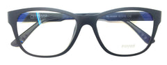 Prescription Eyeglasses Ultem, Super light and Flexible Frame Piovino 3006 C78