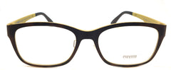Prescription Eyeglasses Ultem, Super light and Flexible Frame Piovino 3007 C60