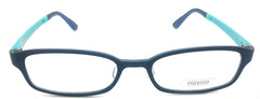 Piovino Eyeglasses Frame Super Light, Flexible PV 3008 C105-1 Ultem Frame