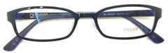 Piovino Eyeglasses Frame Super Light, Flexible PV 3008 C1 Ultem Frame