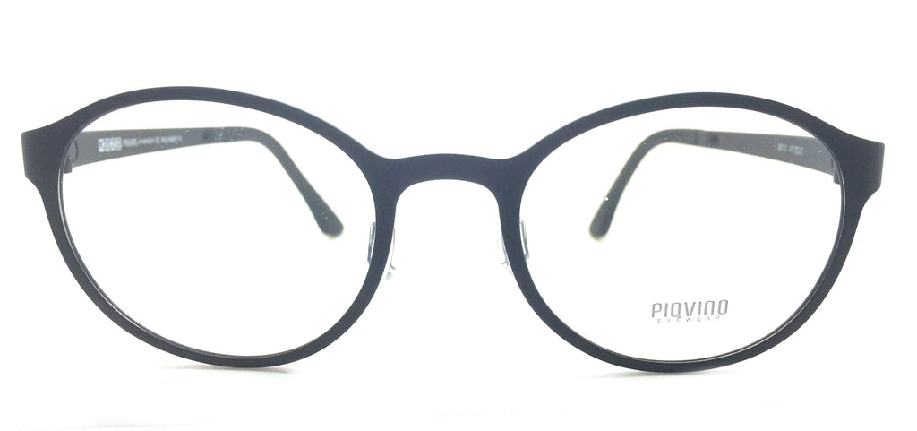 Piovino Prescription Eyeglasses Frame Super Light, Flexible, Ultem ...