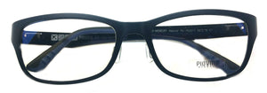 Piovino Eyeglasses Frame Super Light, Flexible PV 3017 C1