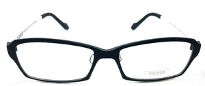 Prescription Eyeglasses Frame Super Light, Flexible PV 3021 C103 Ultem Frame