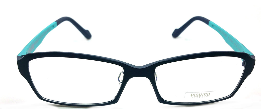 Prescription Eyeglasses Frame Super Light, Flexible PV 3021 C105 Ultem Frame