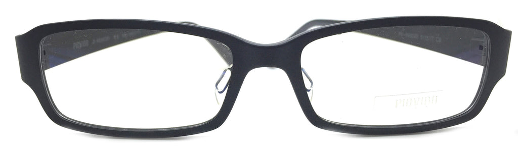 Prescription Eyeglasses Frame Super Light, Flexible PV 3030 C6 Ultem Frame