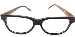 Prescription Eyeglasses Frame Vintage Piovino 8801 C10