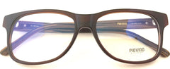 Eyeglasses Prescription Frame Piovino PI WE 8801 C6 Eyewear