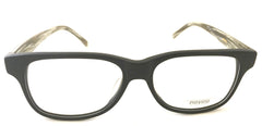 Eyeglasses Prescription Frame Piovino PI WE 8801 C9 Eyewear