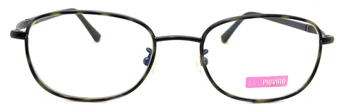 NEW Prescription Eye Glasses Frame, Fashionable Metal Frame PV 8802 C2