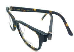 Piovino Eyeglasses Prescription Frame PV 8802 C8 Eyewear