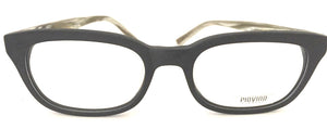 Eyeglasses Prescription Frame Piovino PI WE 8804 C3 Eyewear