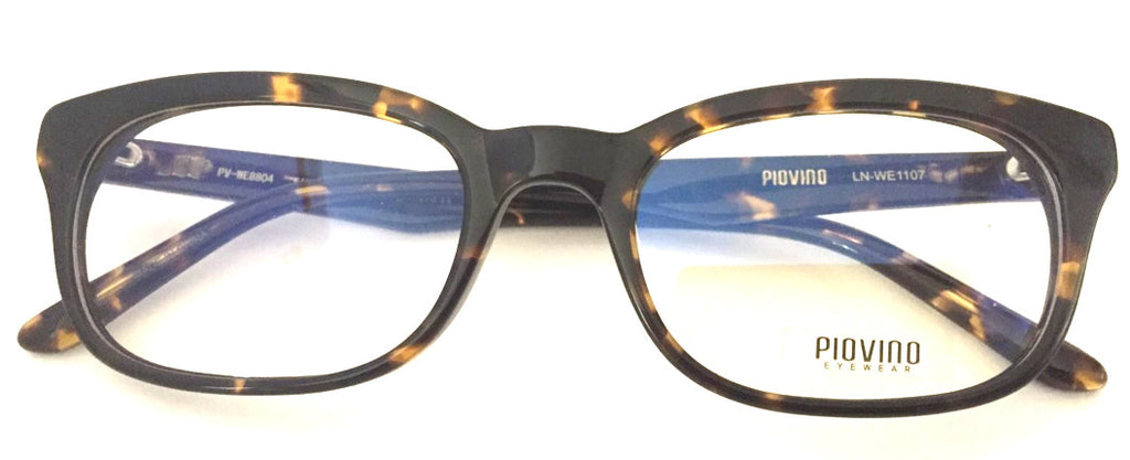 Eyeglasses Prescription Frame Piovino PI WE 8804 C4 eyewear