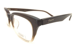 Eyeglasses Prescription Frame Piovino PI WE 8804 C7 Eyewear