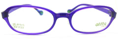 Elfin Eyeglasses kids Flame 1010 C6