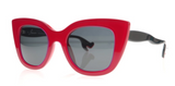 Face a Face By Bocca Joy 1 Colour 2658 Sunglasses